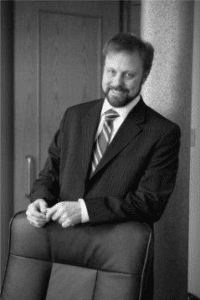 Chad Newcombe; chadwick newcomb; calgary lawyer; litigation lawyer; commercial litigation lawyer