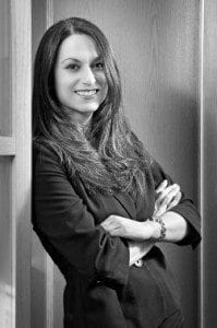 Julia Hescovitch; calgary lawyer; commercial real estate lawyer; corporate lawyer; commercial lawyer; joint venture lawyer