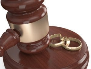 family law; matrimonial law; family law lawyes; calgary law firm