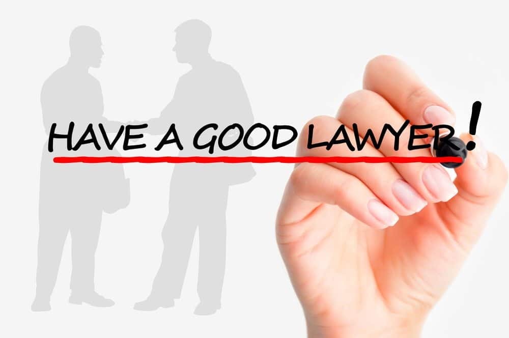 Lawyer Reviews, Recomendations, Testimonials: Best Calgary