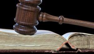 litigation law; litigation law firm; litigation lawyers; calgary lawyers