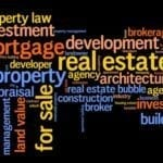 real estate law, real estate lawyers, Calgary real estate law firm, calgary real estate lawyers