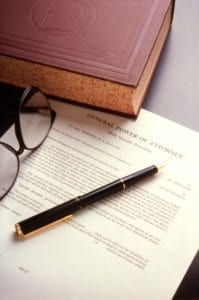 endouring power of attorney; enduring power of attorney; calgary power of attorney; power of attorney lawyer
