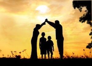 family sponsorship canada immigration calgary Alberta permanent resident