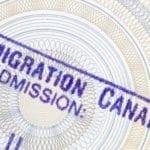 work permits calgary canada albert alawyer immigration specialist