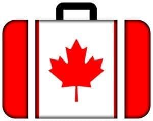 Permanent residency lawyers; Permanent Resident Canada; calgary alberta