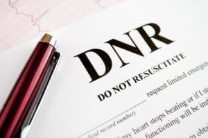 persoanl directive; living will; estate lawyers calgary; will slaw firm