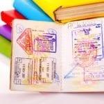 study permits canada canadian immigration lawyer calgary alberta application