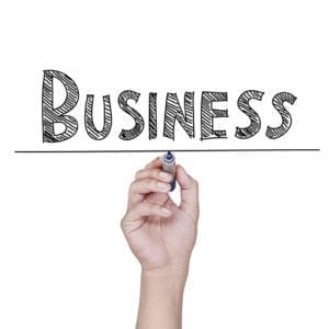 buying a business; lawyer; asset purchase; share purchase; calgary lawyer; business law firm