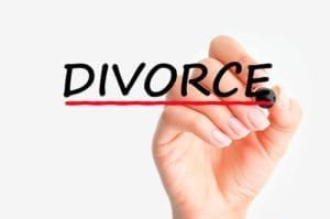 divorce lawyer; calgary divorce law firm; alberta; divorce law