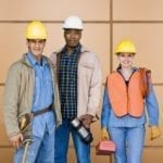 Temporary Foreign Worker Program; canada; calgary; lawyers