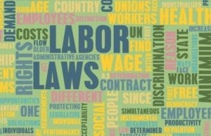 employment law, severance packages, severance reviews, labour law, termination, calgary lawyer