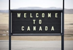 Immigration lawyers in Calgary