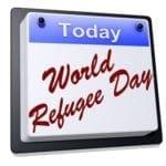 Refugee; Asylum Seeker; Claims Lawyer Calgary, Alberta Canada; refugee claim