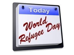 Refugee; Asylum Seeker; Claims Lawyer Calgary, Alberta Canada