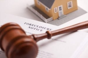 foreclosure process; alberta foreclosures; right of redemption; mortgage default; calgary lawyer