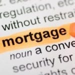 mortgage; refinancing lawyers; calgary lawyers; new mortgage