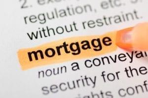 mortgage; refinancing lawyers; calgary lawyers; new mortgage