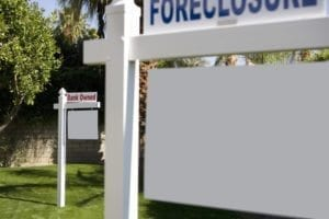 foreclosure lawyers; calgary lawyers; foreclosure; mortgage default