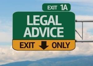 free legal advice; free legal advise; free legal information; calgary lawyer; calgary law firm