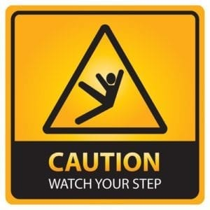 slip and fall lawyers; injury lawyers; calgary lawyers; fall slip trip injuries