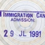 temporary resident visas; canada; canadian immigration; immigration lawyers