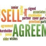 USAs; Unanimous shareholder agreement lawyers; coproate lawyers; calgary lawyers; business lawyers; unanimous shareholder agreements