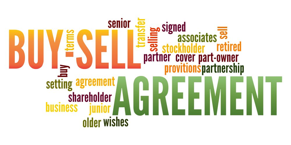 Unanimous Shareholder Agreement Lawyers Calgary Ab