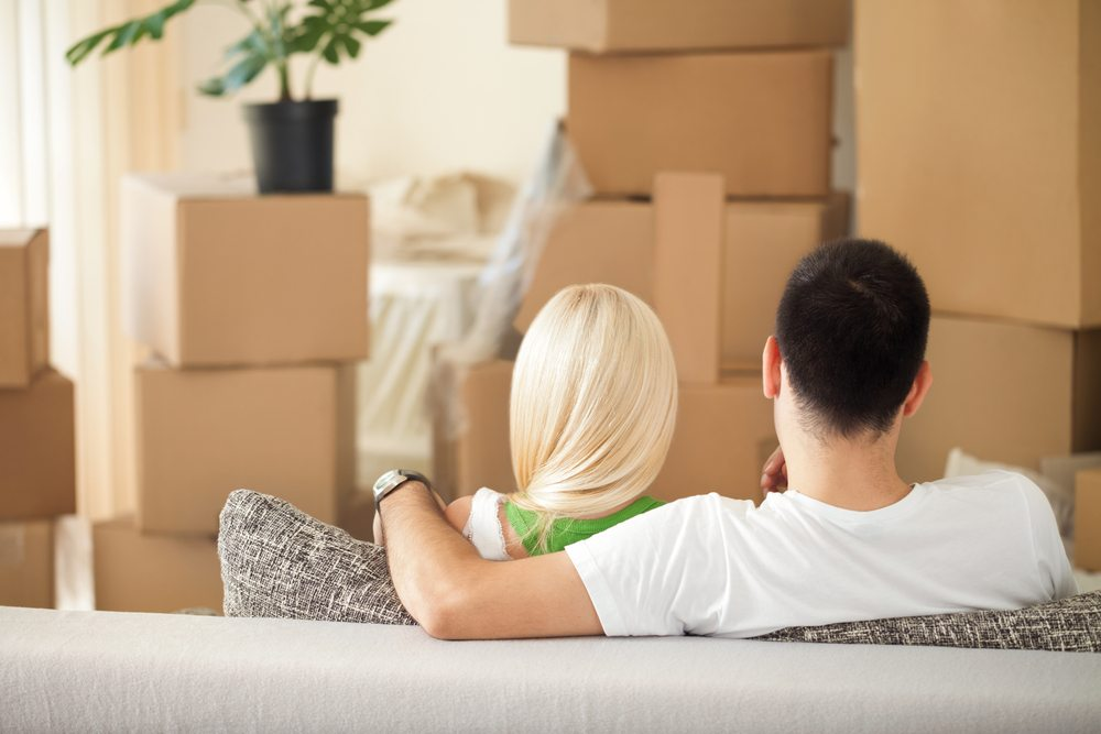 Cohabitation Agreement Lawyers In Calgary | Kahane Law Office