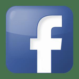 kahane law facebook; kahane law social media; law firm facebook;