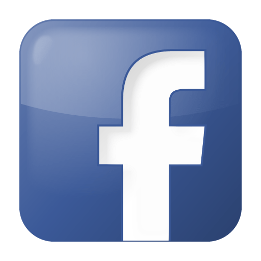Image result for facebook link icon