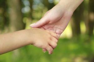 child custody lawyers; child access lawyers; child guardianship lawyers; family law lawyers; calgary law firm