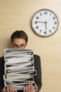 minute books; corproate minute book lawyers; corporate lawyers; calgary lawyers;