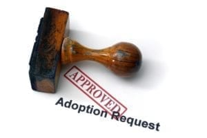 Private adoption lawyers; private adoptions; adoption services