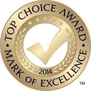 best calgary law firm; best calgary lawyer; top law office