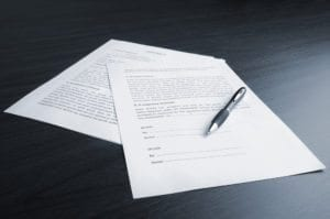 business contract; contract lawyers; corporate agreements; contract law firm; calgary lawyers