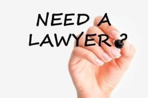 corporate legal fees; business law legal fees; calgary lawyer fees