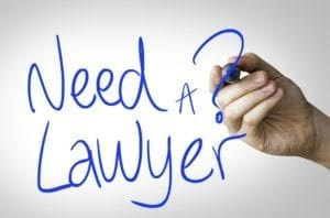 corporate legal fees; flat rate business law fees; calgary corproate lawyers