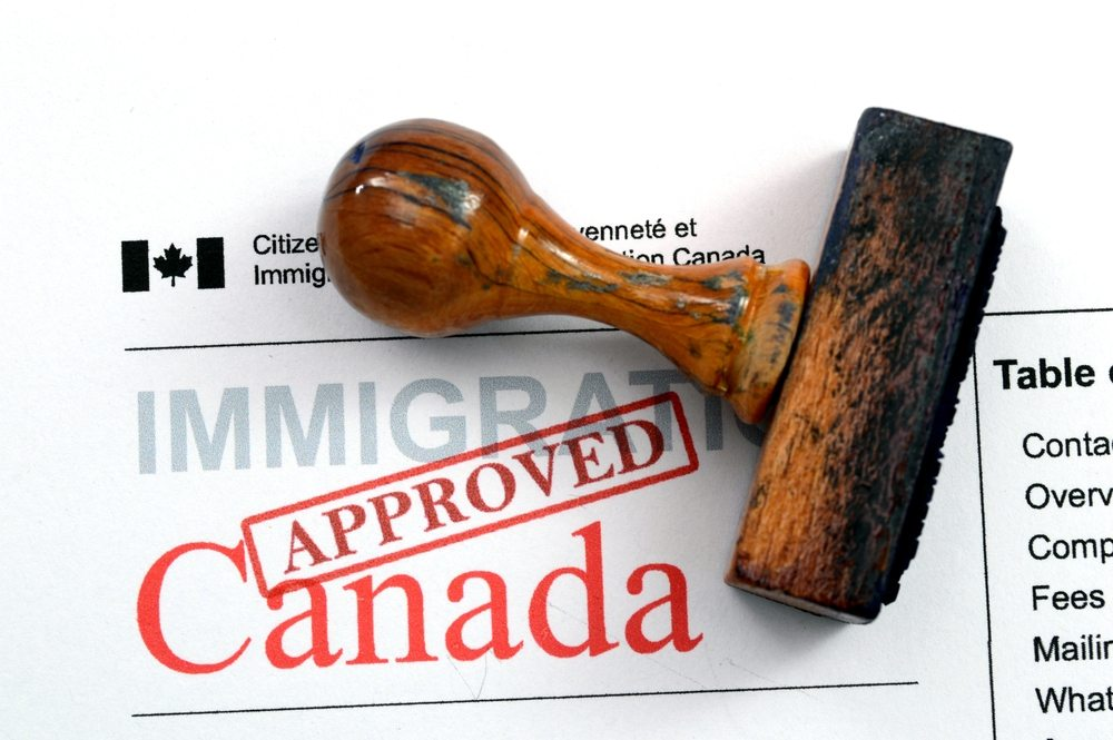 Kahane law office home of exceptional service and reasonable fees - Bureau immigration canada ...