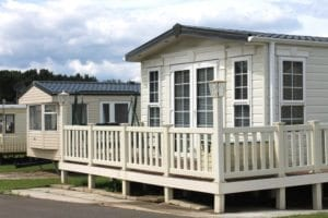 mobile home law; manufactured home lawyers; Calgary mobile home lawyers;