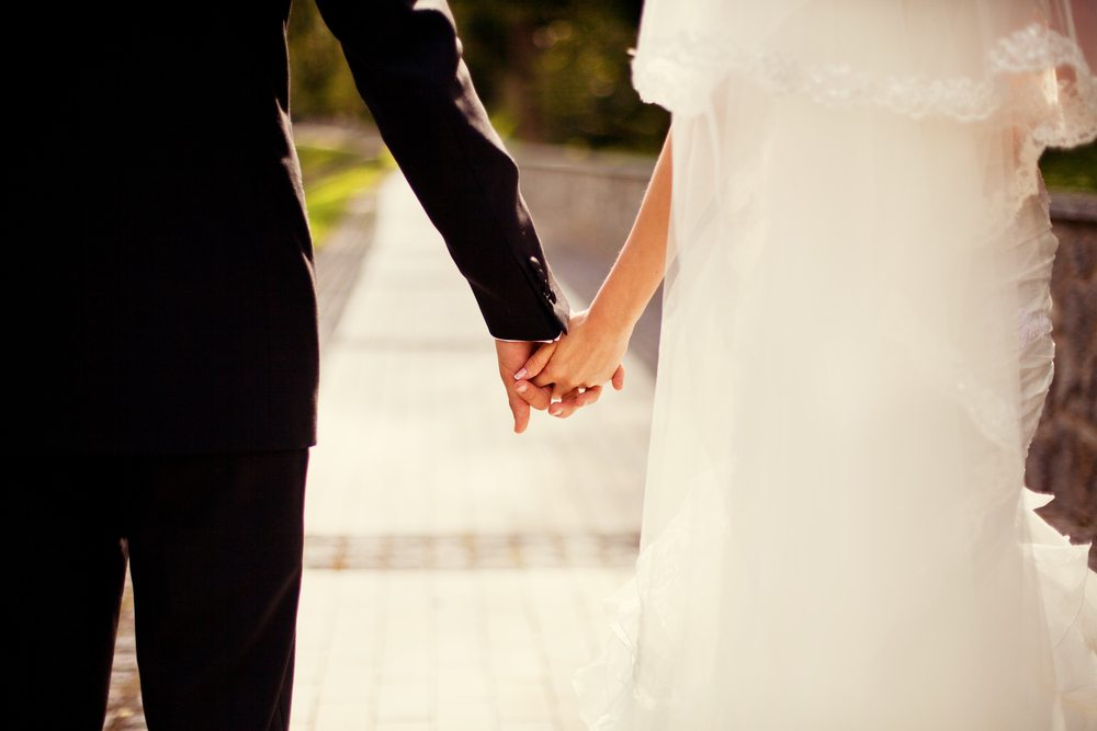 Post Nuptial Agreements What Are They Why Need One