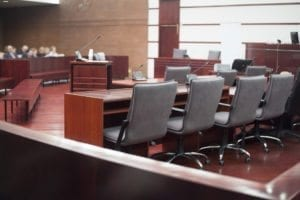 qb lawyers; court lawyers; qb law firm; court of queen's bench lawyers; calgary court room lawyers