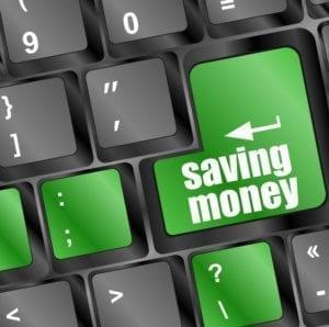Save money; divorce attorneys; family law attorneys; Calgary divorce attorneys