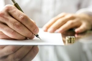 separation agreement lawyers; calgary divorce lawyers; calgary separation agreements