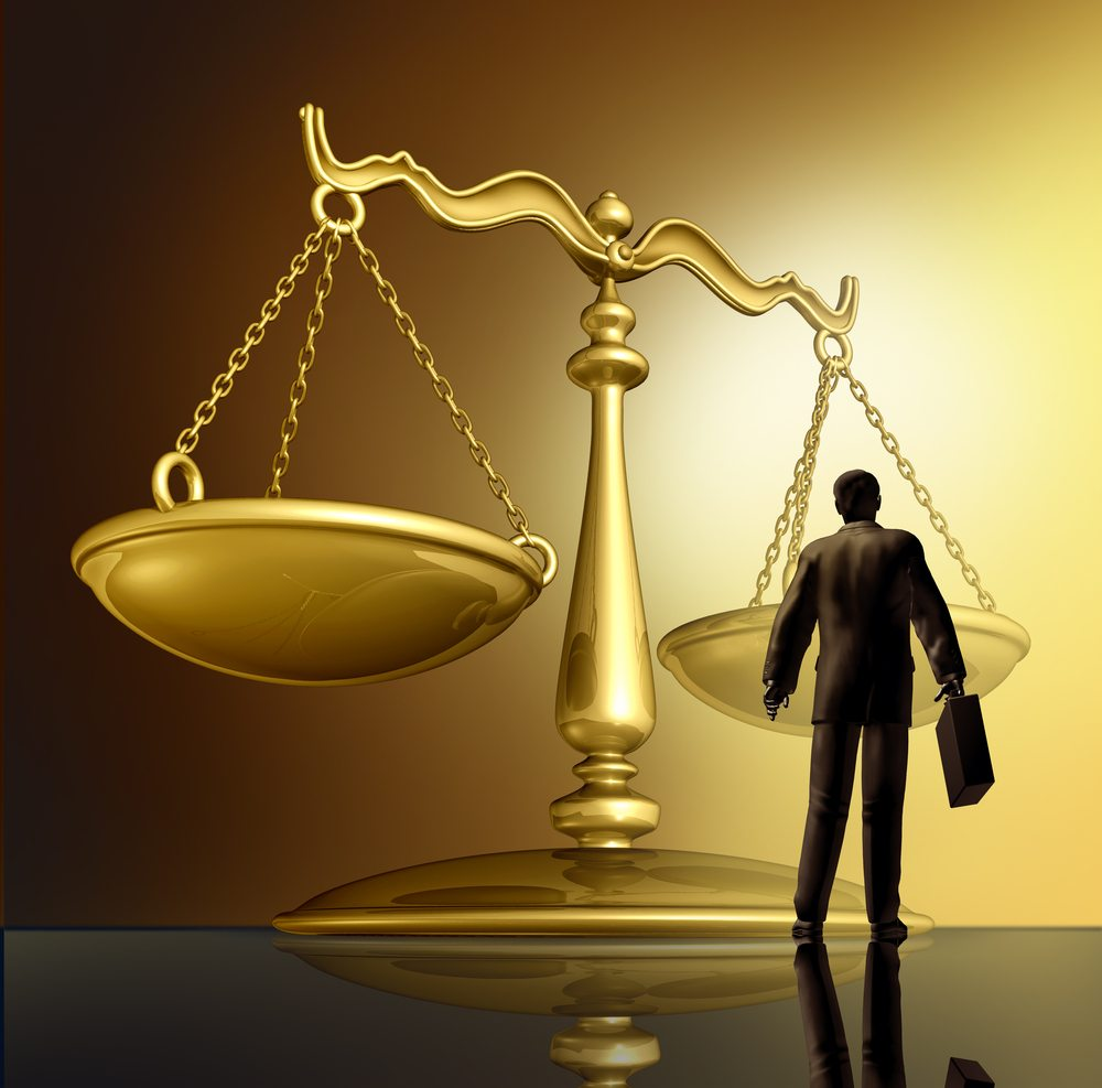 law natural justice Natural law theory is a legal theory that recognizes the connection between the law and human morality this lesson explores some of the principles of the natural law theory, as well as provides.
