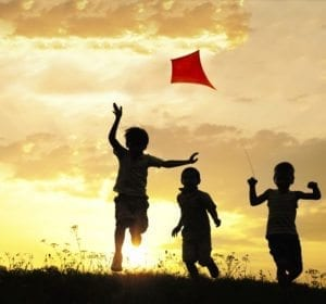 child custoday and support; child custody lawyers; child support lawyers; calgary family law lawyers