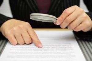 cohabitation agreement ila; family law independent legal advice; cohabitation ila; ila lawyers; Calgary ila; prenuptial ila