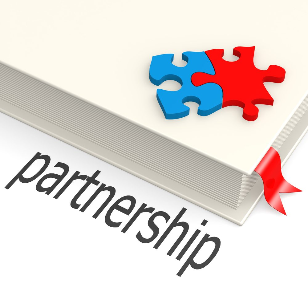 Busienss Agreements; Partnership Agreements; Agreement Lawyers; Calgary  Lawyers; Partnership Law Firms  Partnership Agreement Between Two Companies