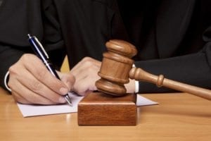 small claims court; small claims court Calgary; Calgary civil court lawyers; provincial court lawyers