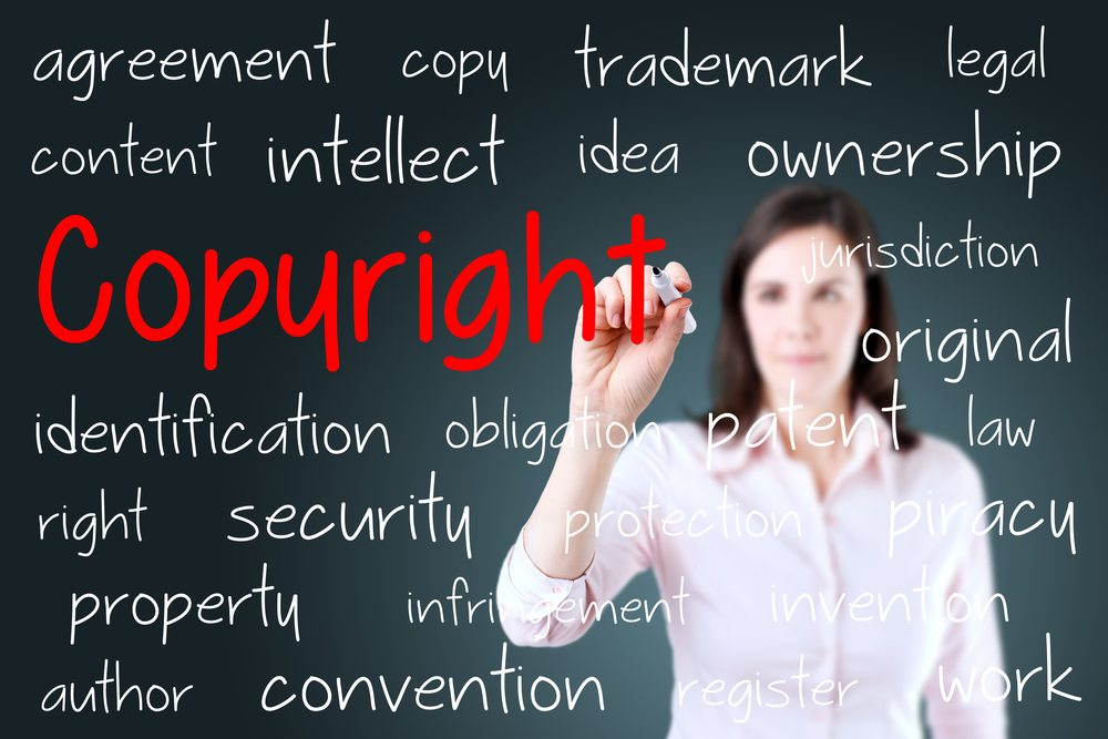 an overview of the copyright protection laws in canada Raw law what is copyright what is copyright  the law gives you protection if your copyright is infringed legal tips.